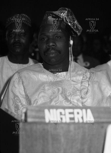 Search Site: OnlineNigeria