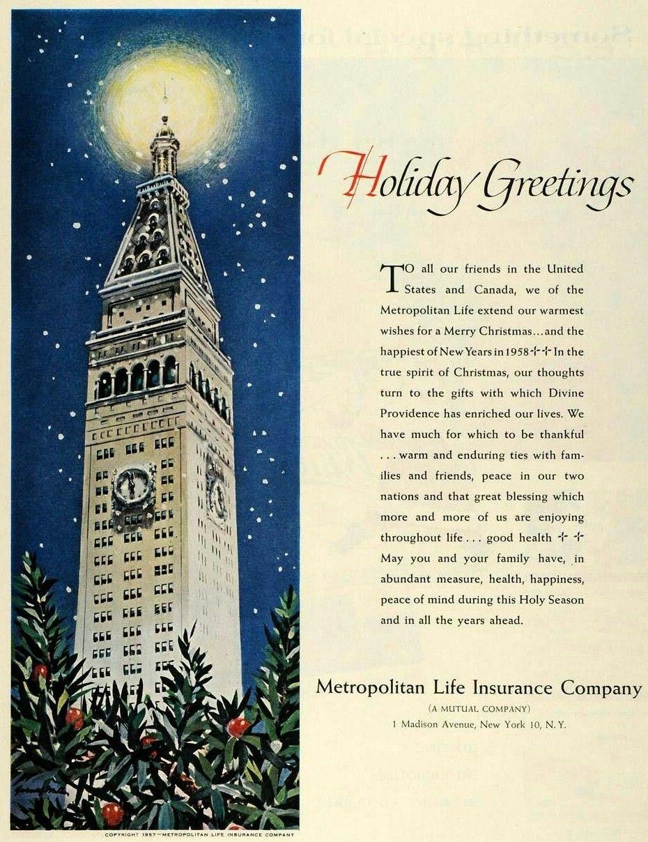 Pin By Brad Martin On Metlife History Life Insurance Companies