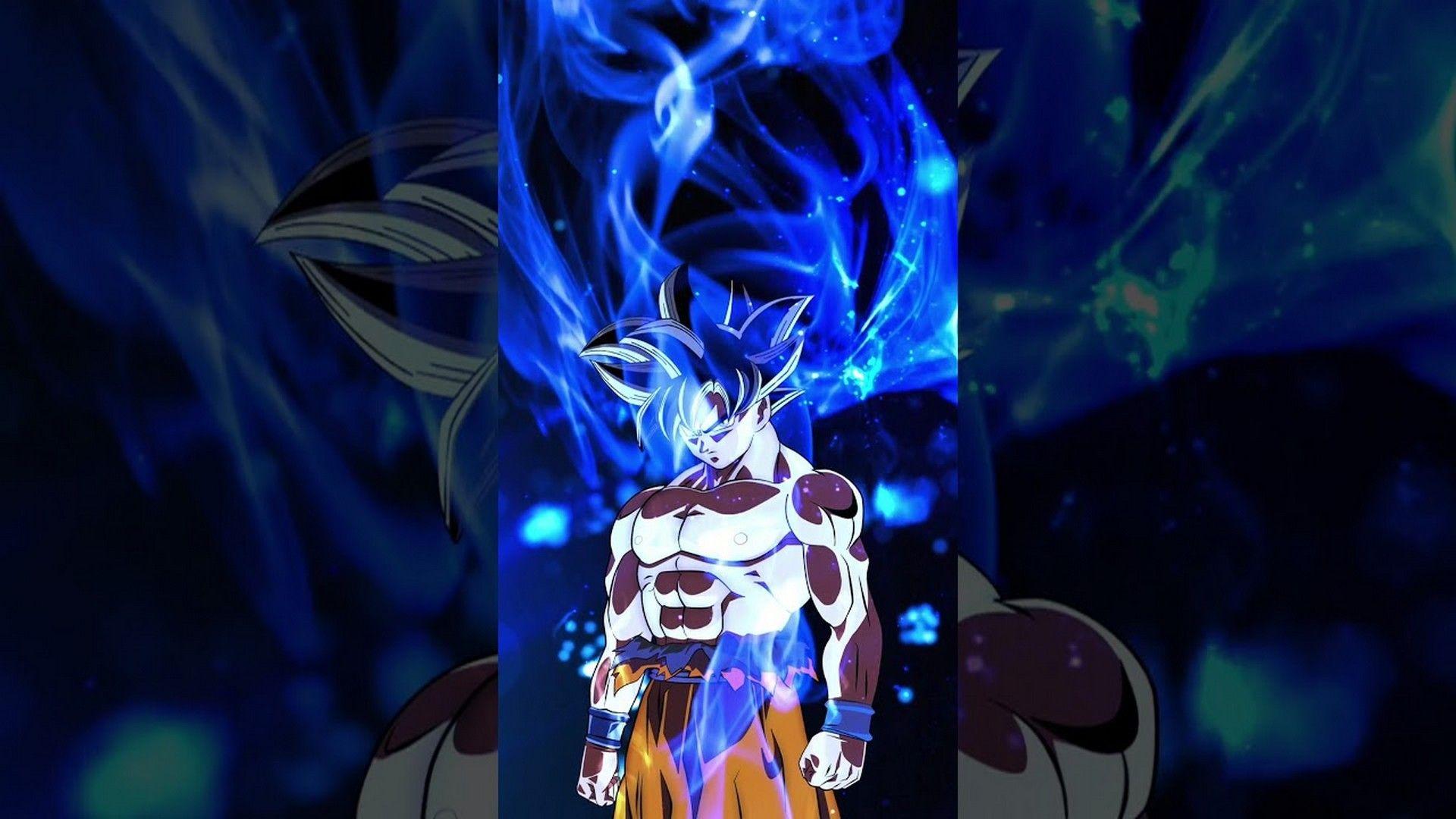 Goku Images Wallpaper For Desktop Best Hd Wallpapers Goku Wallpaper Live Wallpaper Iphone Live Wallpapers