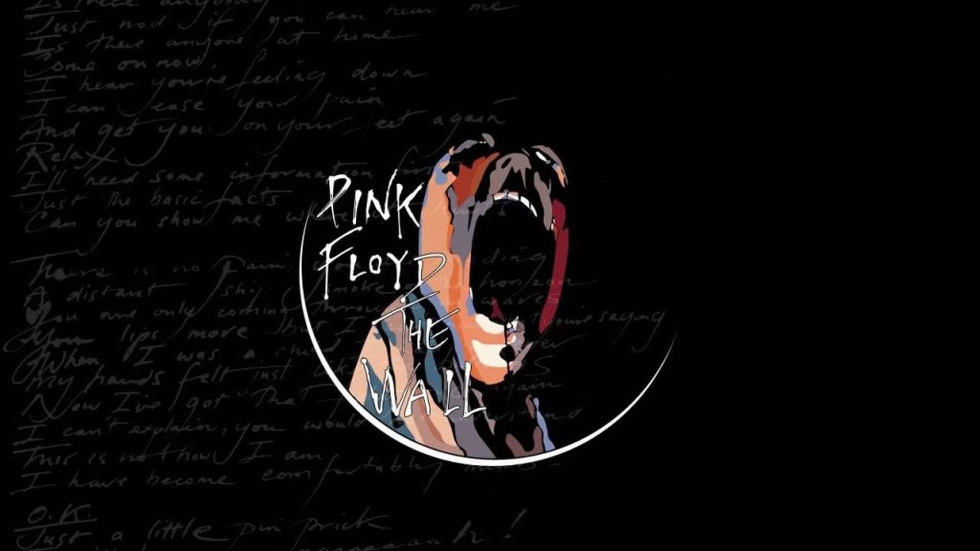 Pink Floyd Wallpaper Widescreen Retina Imac Ololoshenka