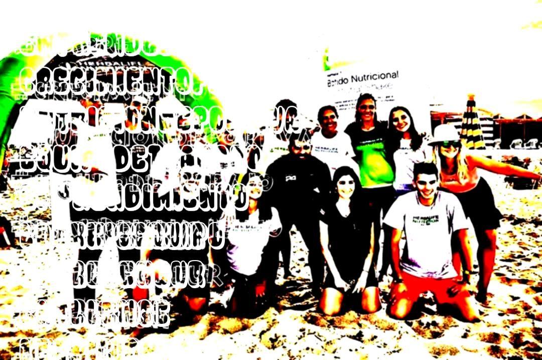 #emprendedoresenaumento #crecimientopersonal #nutriciondeportiva #equipodetrabajo #emprendimiento #l...