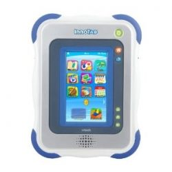 Let your child learning without worrying about them breaking an expensive piece of computer equipment with these kid friendly Best Selling Computer Tablets for Kids. Made out of durable high quality materials these Best Selling Computer Tablets for Kids make the perfect gift for any learning child and will least them a long time.    Image courtesy of Amazon