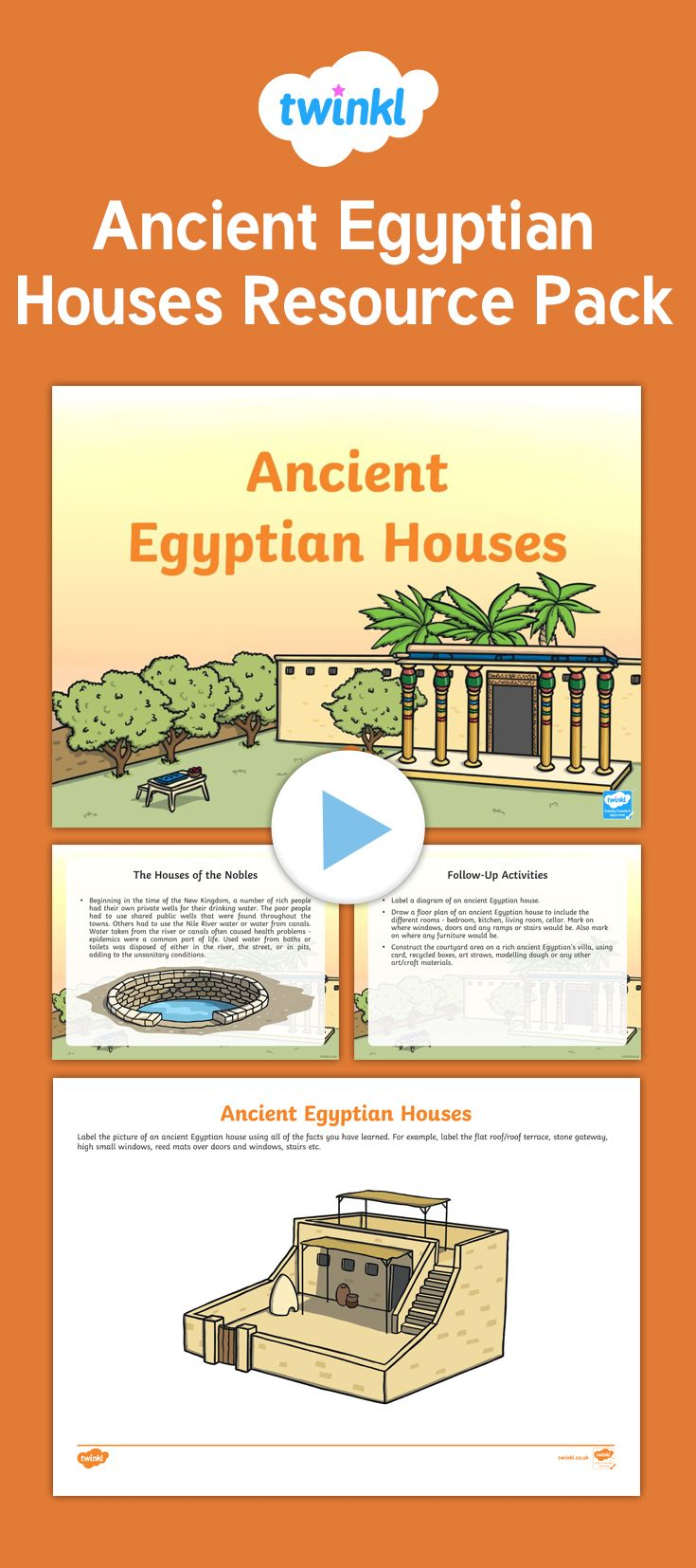 As part of your topic on ancient egyptians and learning about daily as part of your topic on ancient egyptians and learning about daily life you could use ccuart Choice Image
