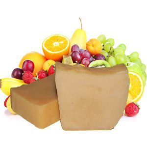 Fruit Frenzy Cold Process Soap Recipe