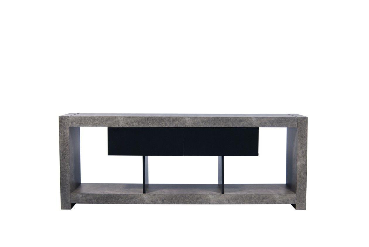 Faszinierend Tv Tisch Galerie Von Jetzt Bei Desiganoreview Nara Tv-tisch Tische, Tv-tische