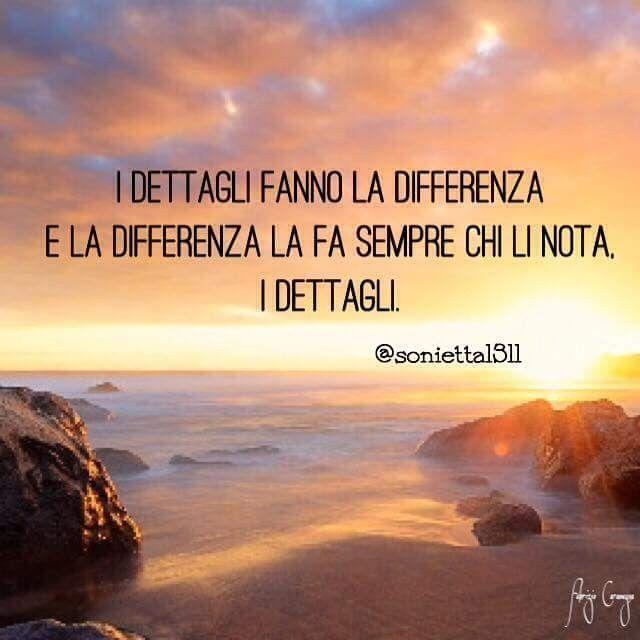 Pin Di Chiara Conti Su Citazioni Italian Quotes Quotes E Wise Quotes
