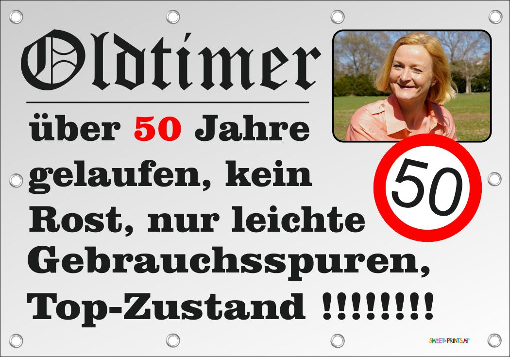 Bilder Spruche Gluckwunsche Zum 50 Geburtstag Meyluu
