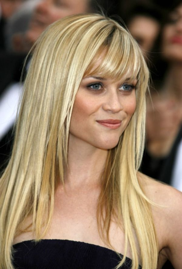 Coloring Your Own Hair: How to Color Your Hair from Black to Blonde ...