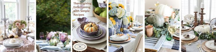 easy-and-elegant-place-setting-ideas-for-the-best-thanksgiving-table #thanksgivingtablesettingideas easy-and-elegant-place-setting-ideas-for-the-best-thanksgiving-table #thanksgivingtablesettingideas easy-and-elegant-place-setting-ideas-for-the-best-thanksgiving-table #thanksgivingtablesettingideas easy-and-elegant-place-setting-ideas-for-the-best-thanksgiving-table #thanksgivingtablesettings