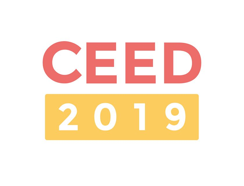 Result For Ceed 2019 Exam Declared Entrance Human Resource Development 15000 Word Dissertation Structure Master