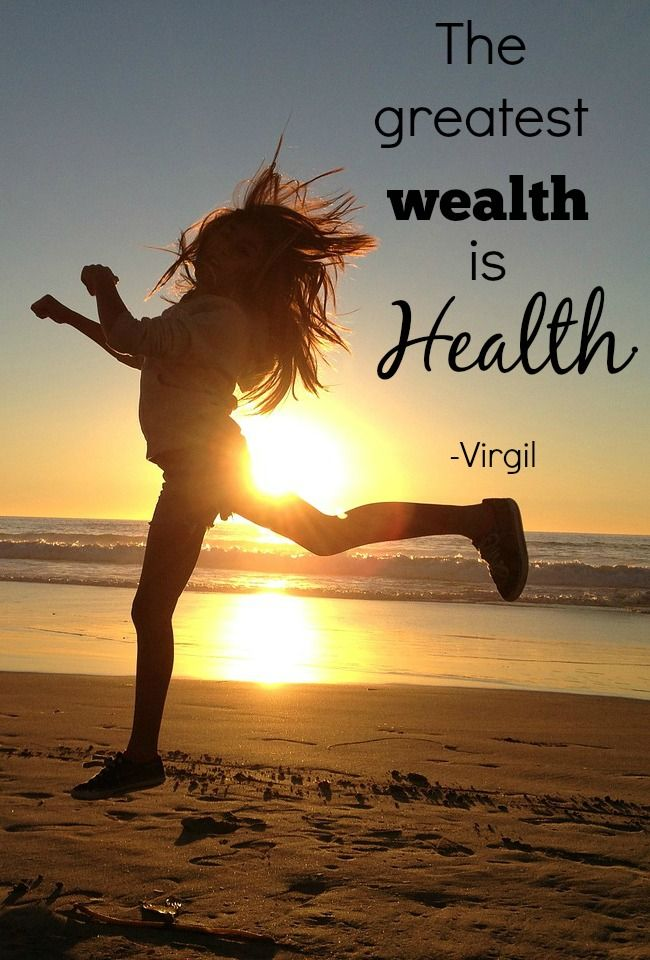 Health And Wellness Quotes 31185 Loadtve
