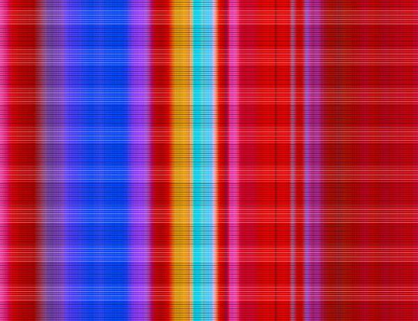 bright colors - color idea for weaving