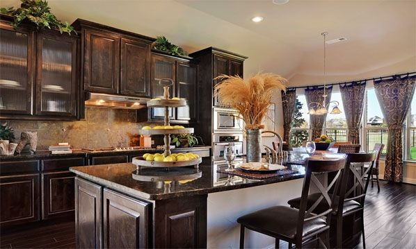 Love the kitchen island | Homes | Pinterest | Coventry, Kitchens and ...