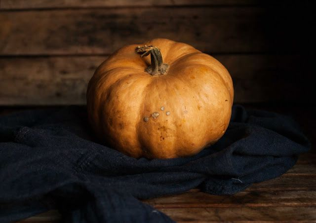 #pumpkin - one of the most photogenic vegetables