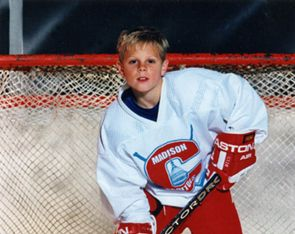 Phil Kessel | Hockey - Pittsburgh | Pinterest | Hockey and Nhl players