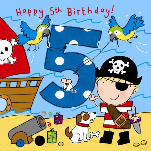 Kids Cards Kids Birthday Cards Birthday Wishes For Kids Happy Birthday Cards Cool Birthday Cards