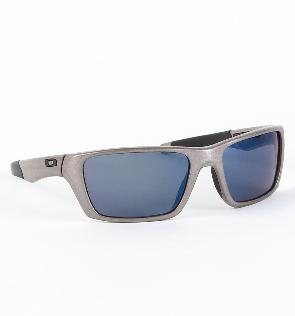c5114da98e sunglasseswholesale on | Oakley | Cheap ray ban sunglasses, Ray ban ...