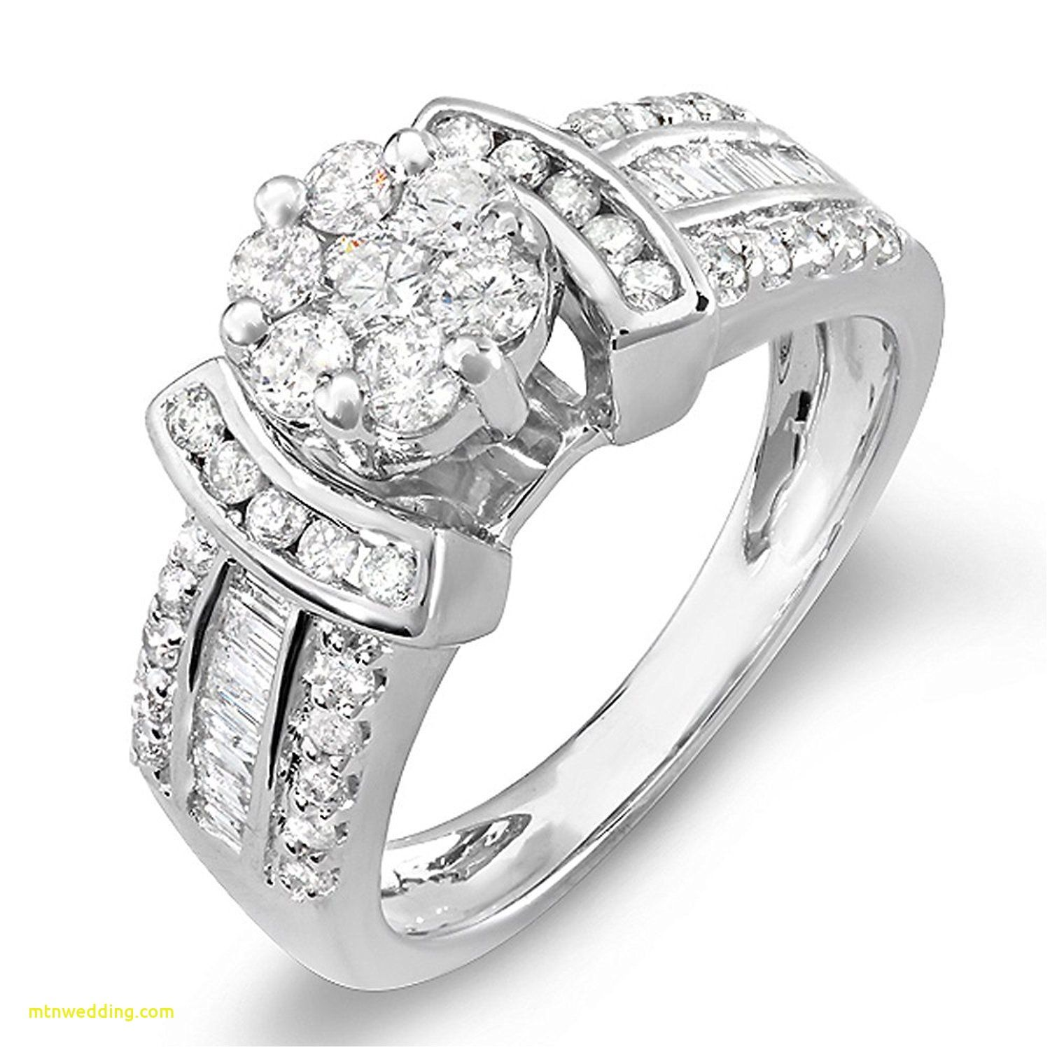 Best Of 40 Thousand Dollar Engagement Ring
