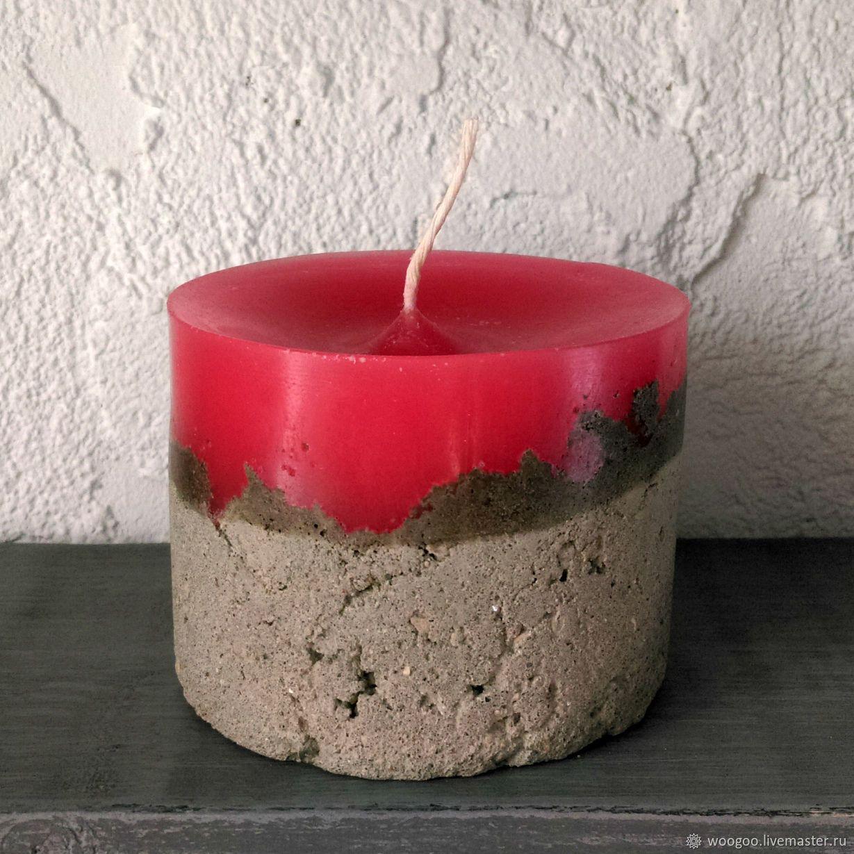 Купит бетон краснодар купить бетон сухой лог