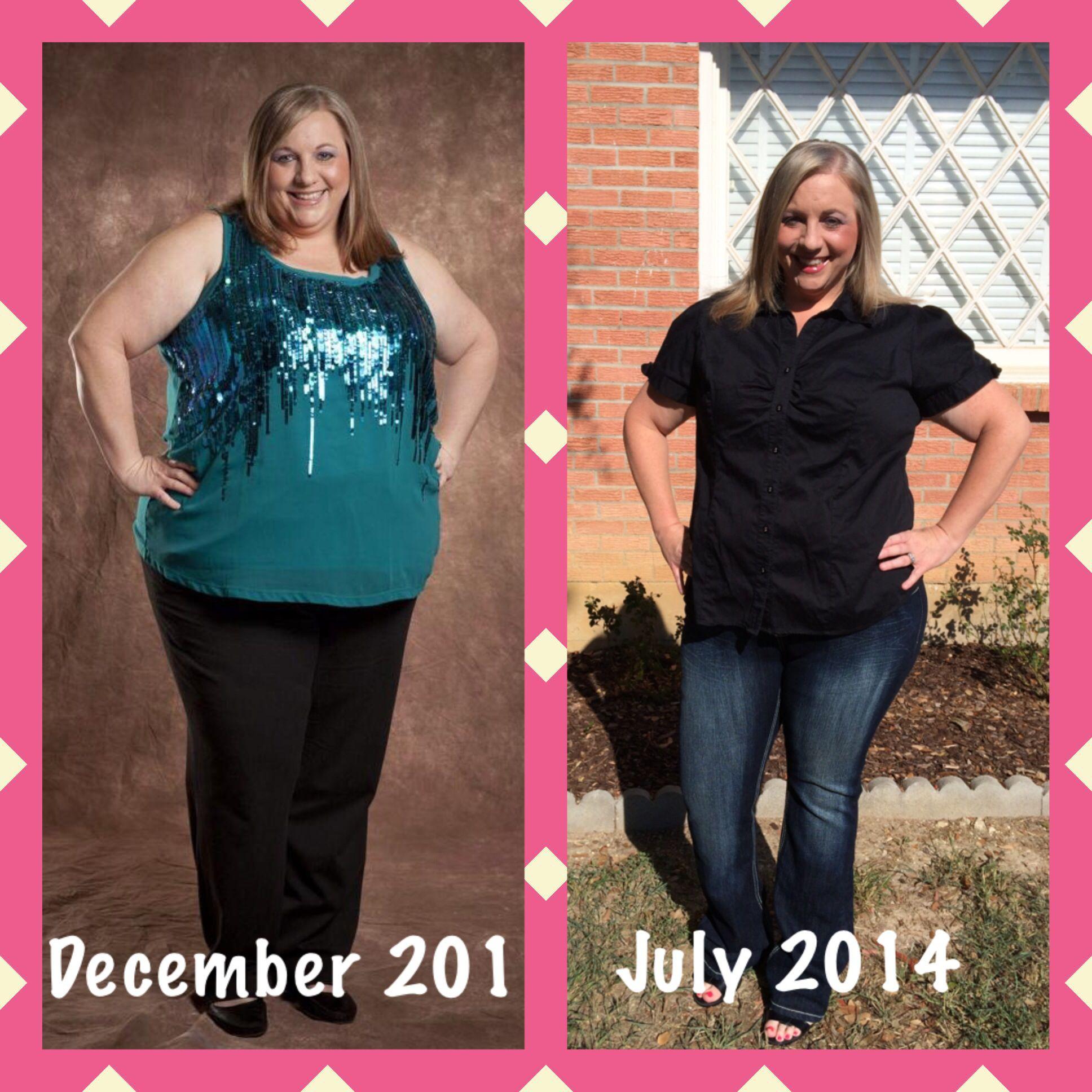 Part weight loss reviews livlean formula her Twitter