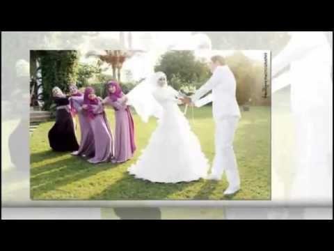 Maher Zain Baraka Allahu Lakuma Is Lovely Song Has A Lot Of Ideas For My Future Wedding Yes I M Man But It Isn T Muslim Wedding Maher Zain Future Wedding