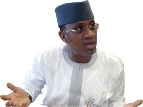 Senate recommends suspension of Marafa for supporting 'National Assembly is corrupt' statement, view details at http://goo.gl/6iCFbL
