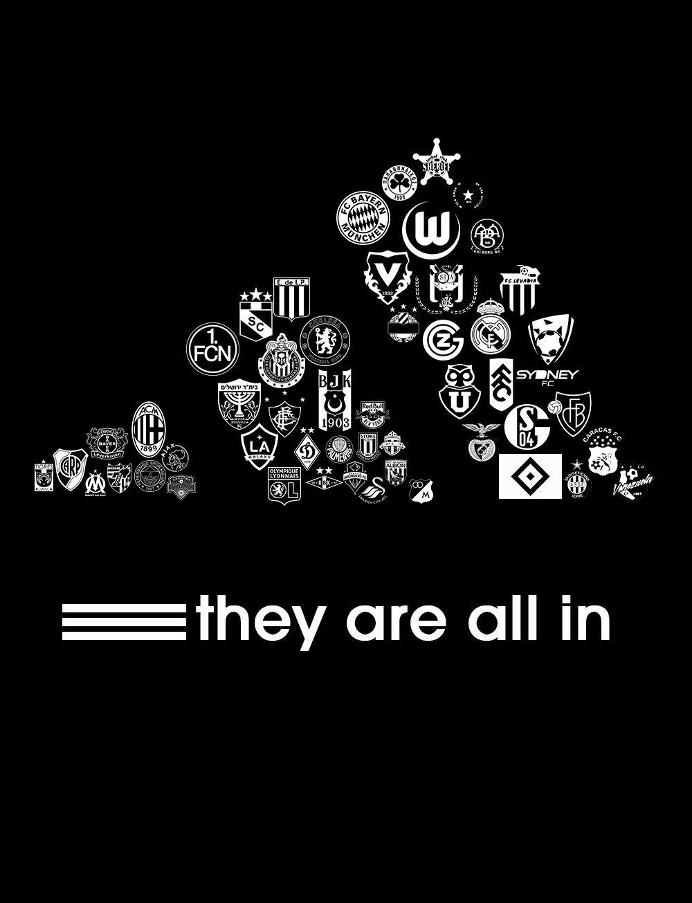 Adidas logos   Design ...