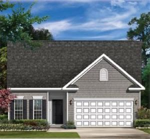 Sensational The Haydn Model Is A Great Home With Many Awesome Features Home Remodeling Inspirations Propsscottssportslandcom