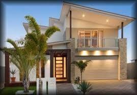 Image result for modern storey house designs also pinterest rh