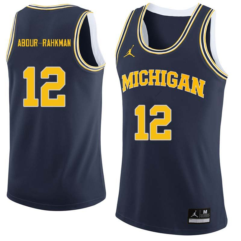 Pin On Michigan Wolverines Basketball