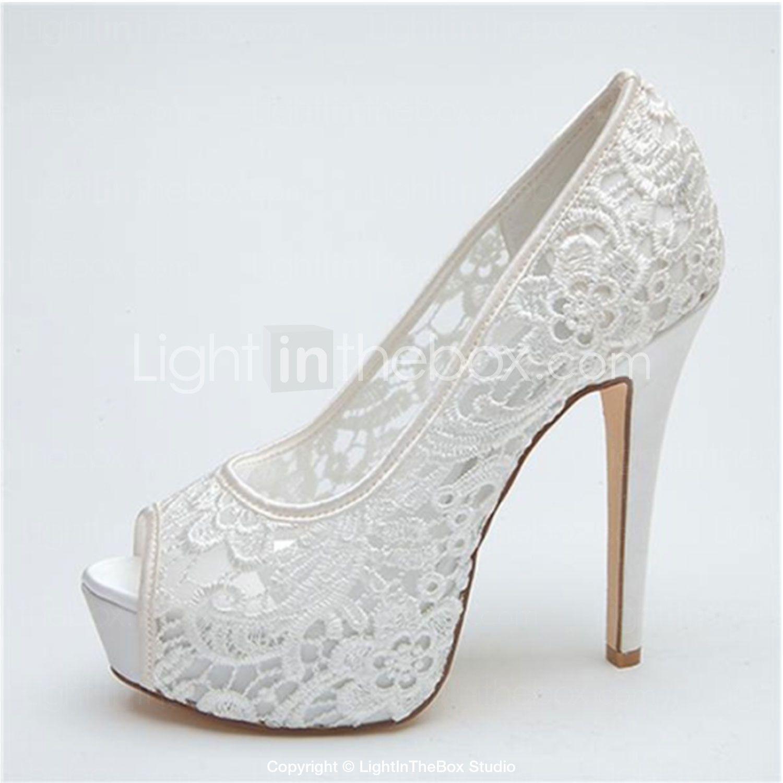 3c6d71bb73 Sapatos debutante zapatos t Sapatos de noiva Noivado