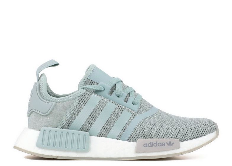 a11d11aa0 2019 的 Adidas NMD R1 W Grey White Cq1877 Legit Cheap Shoe ...