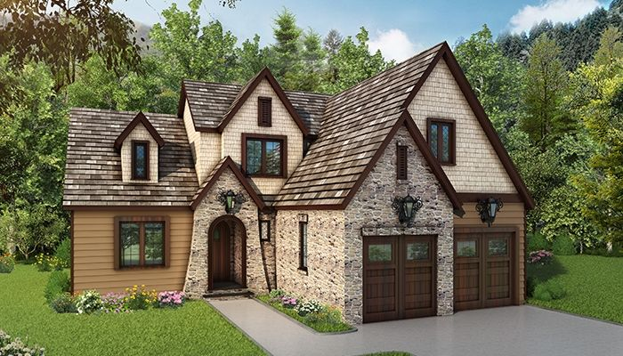 Lovely House Plans | Living Concepts House Plans | Living Concepts House Plans