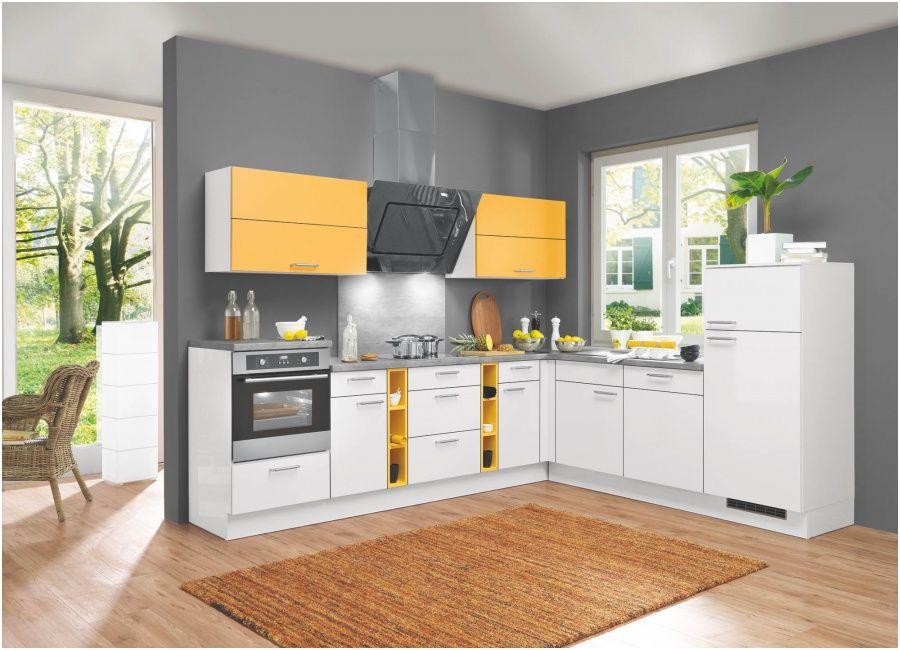 Quoet Günstige Kleine Küchen Home decor, Decor, Kitchen