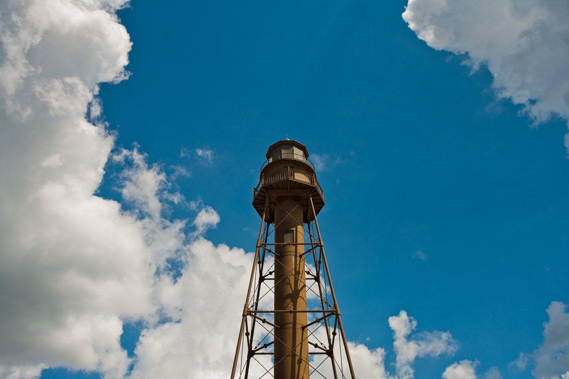 Avoiding Overexposed Skies In Digital Photography Pretty Landscapes Digital Photographers Photography