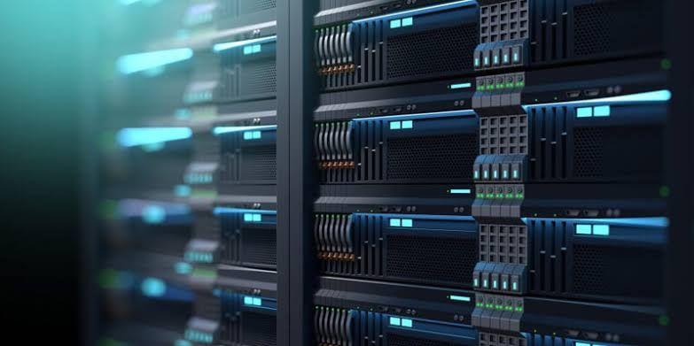 как прикрепить домен к vds серверу