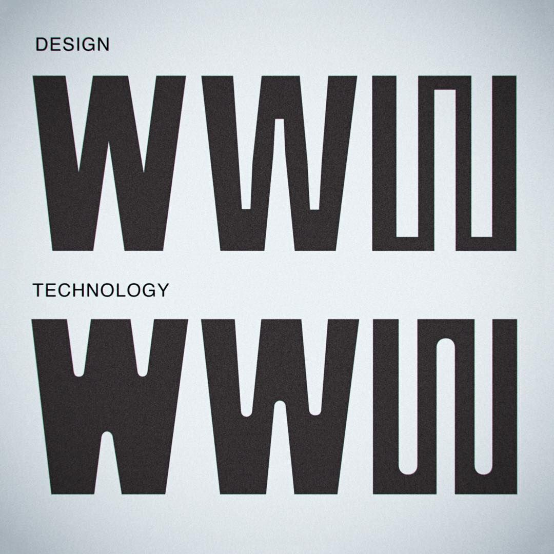 Pin by Dan Choi on Typography Typography, Nintendo wii