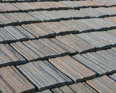 Best Pin By Jennifer Connoley On Roofing Cedar Shake Shingles 400 x 300