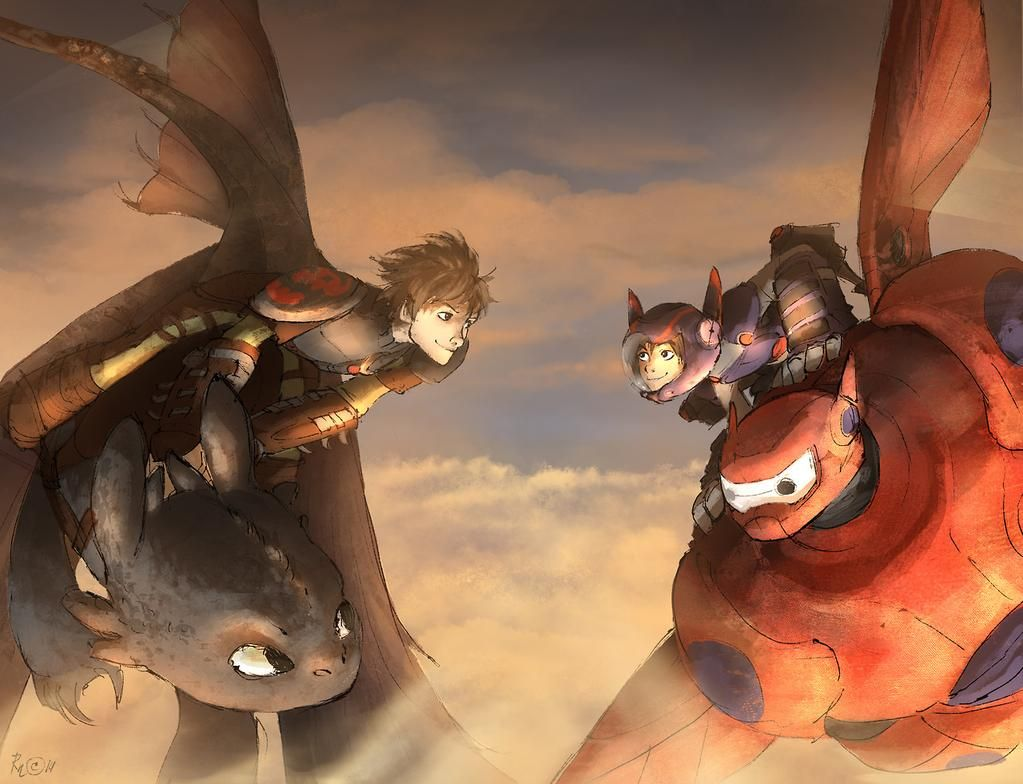 1 coco fan on hiccup hero and films 1 coco fan on twitter hiccup and toothlesshttyd 2train your dragonanimation ccuart Choice Image