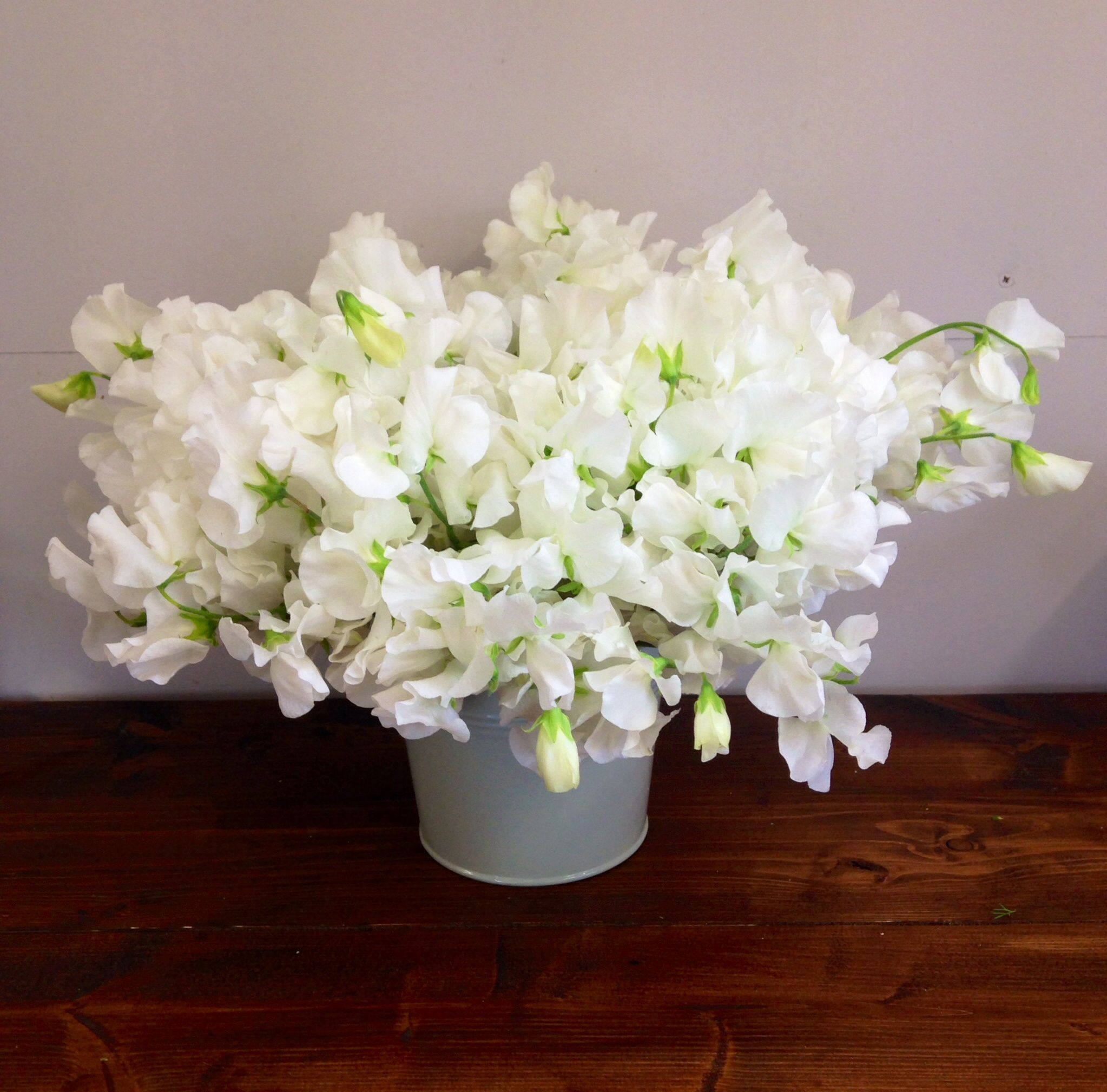 Image Result For Bridal Flowers In Season July Uk