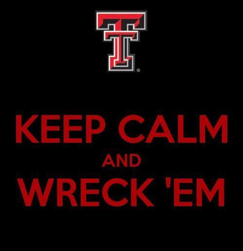 Wreck'em Tech   via Facebook
