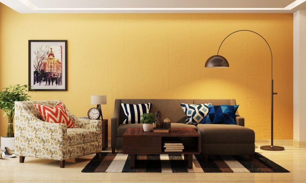 Image Result For Interior Design For A Small Living Room If Your Living Room Is Living Room Images Interior Design Living Room Small Small Living Room Layout