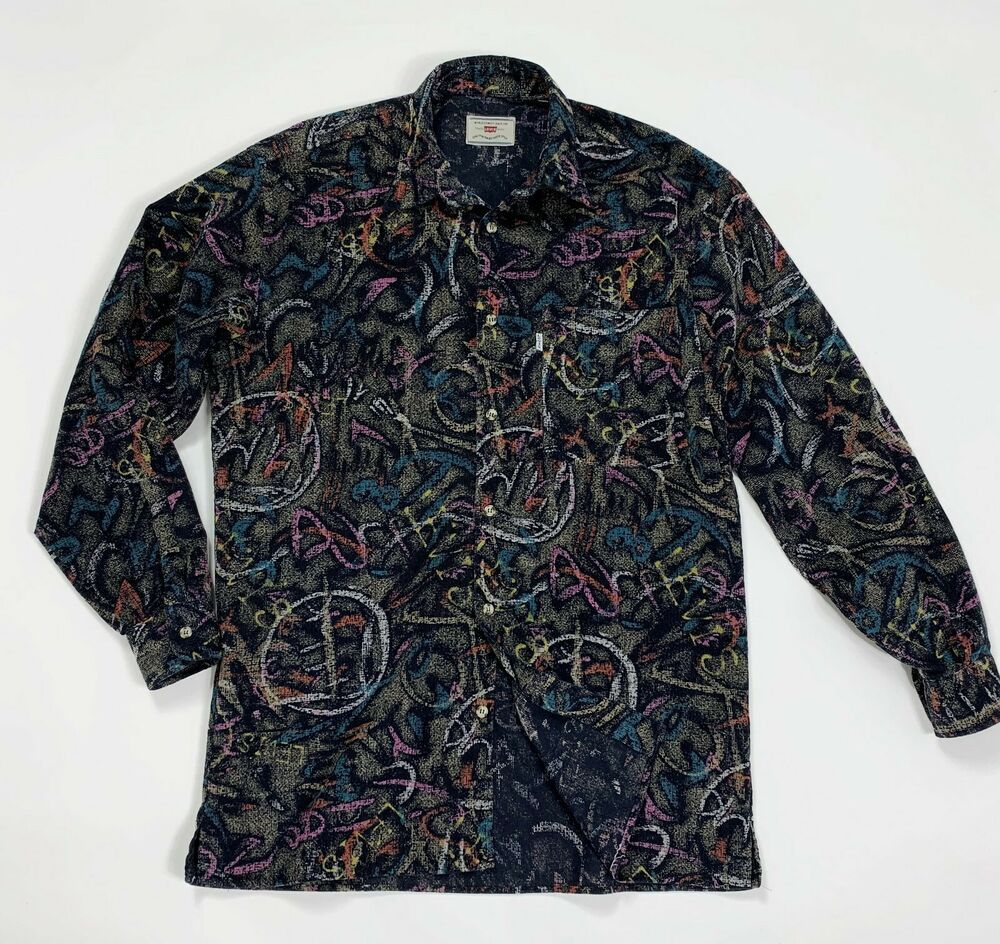 bottoni giacca uomo come cabno