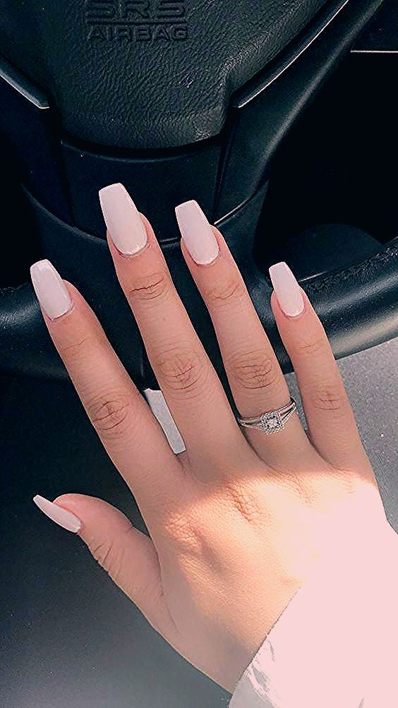 Photo of 60+ newest sarong designs 2018; short coffin nails; long coffin nails; a … – Hazir-WP