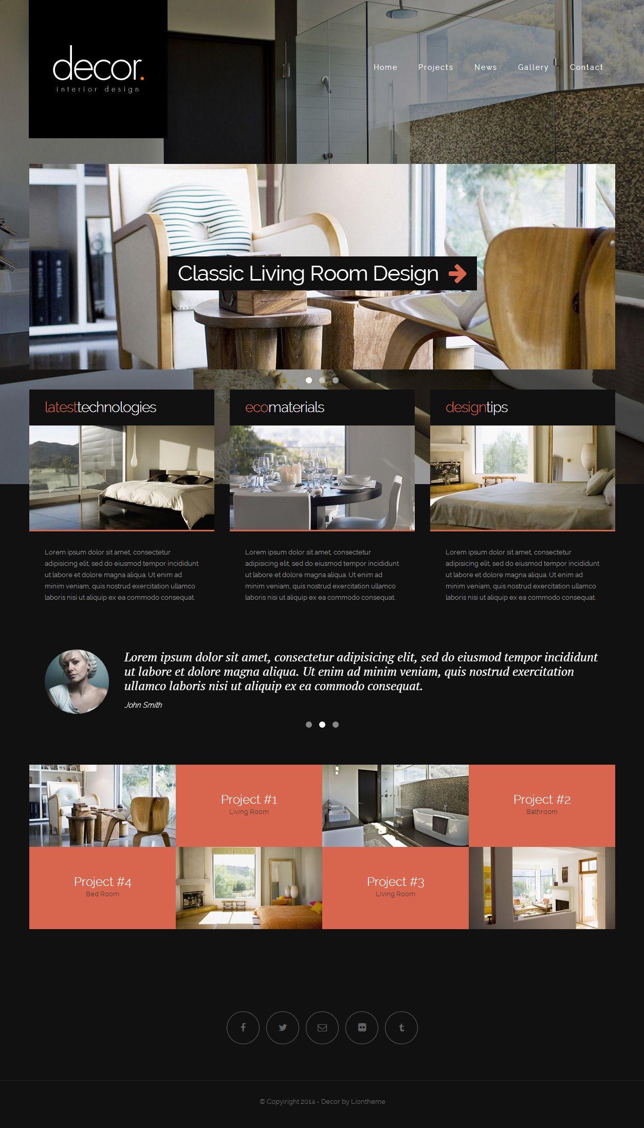 decor website concept unique oklahomavstcu online us decoration free ideas for best modern home