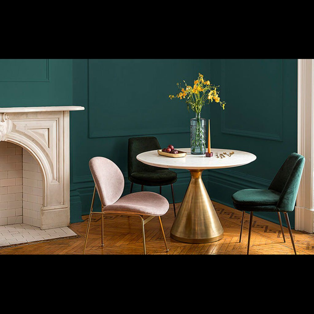 13 color trends you need to know for 2019 trending paint on top 10 interior paint brands id=87070