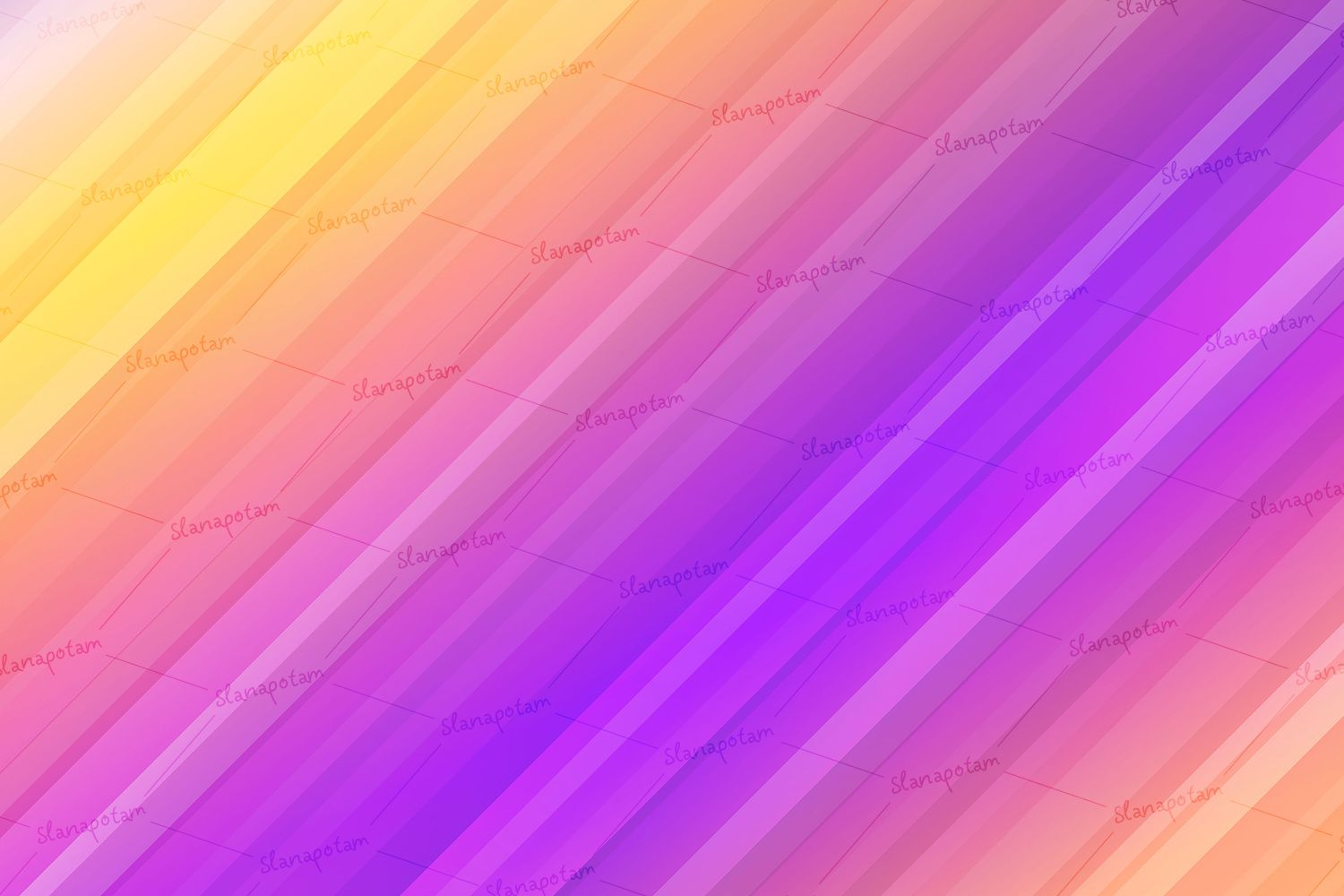 Abstract Geometric Background 01 Geometric Background Abstract