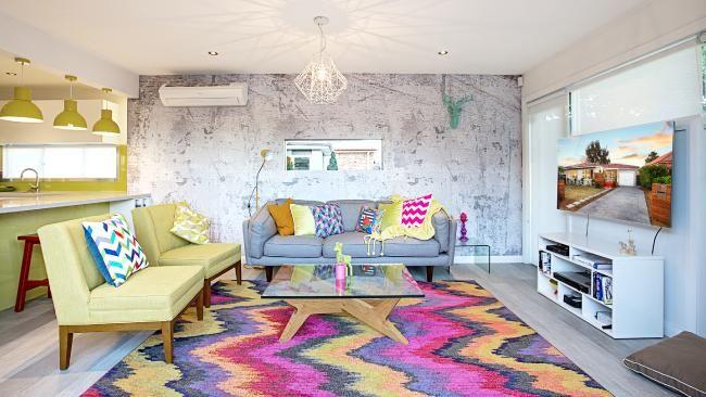 Image Result For Carpet Squares Office Hallway Decorating Buying Carpet Flooring