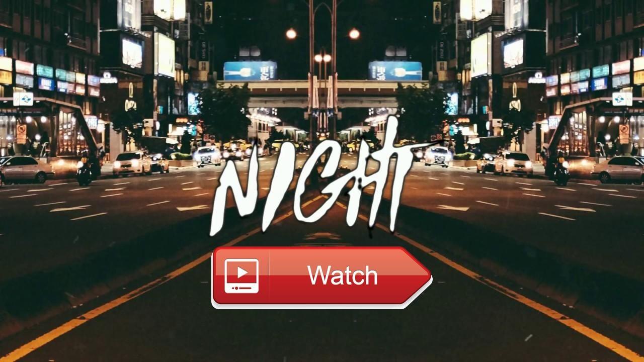 Ninetynine Night Oldschool Rap Instrumental Boom Bap Hip Hop Beat Free Untagged Free Download Link Facebook