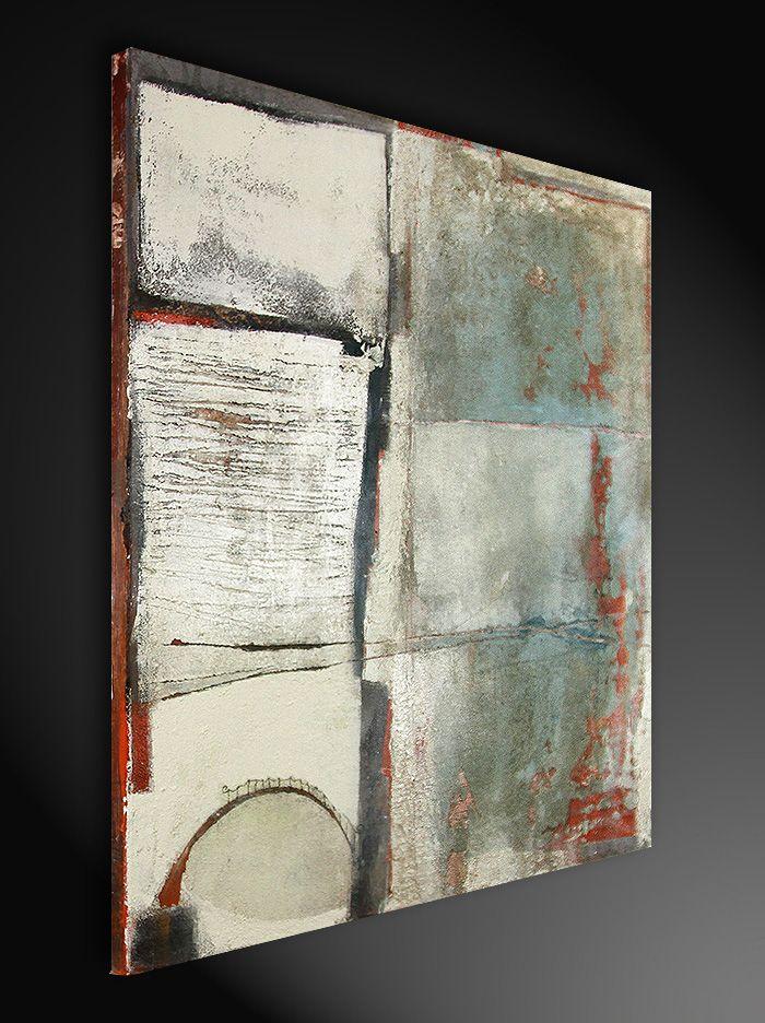 Viele Neue Bilder Gibt Es Von Mir In Der Galerie U201eAbstrakte Momenteu201c In  Dresden
